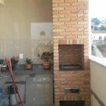 Quadrada Ouro Preto - BH - 70x67 cm