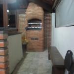 IMG_4401-150x150