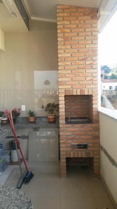 Ouro Preto - BH